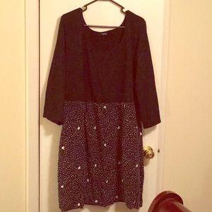 Torrid Star Dress